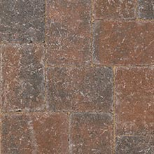 Country Manor Paving Stone